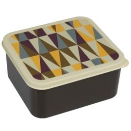 "Lunchbox Design ""Rex London"""