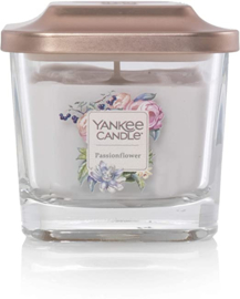"""Passionflower"" Yankee Candle, Elevation coll. small"