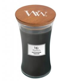 "WoodWick Jar Large ""Black Peppercorn"""