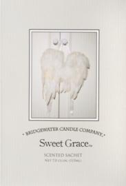 """""""Sweet Grace"""" Geurzakje"""