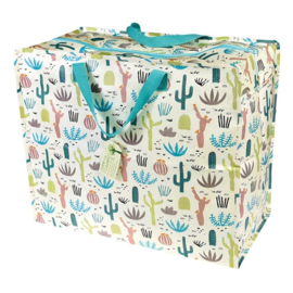 Jumbo Bag Cactus