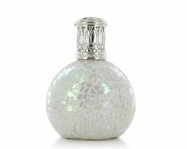 """Geurlamp 'Ashleigh & Burwood' """"THE PEARL"""" 635, small"""