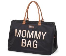 MOMMY BAG / FAMILY BAG