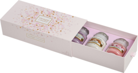 Yankee candle, Mother's Day, 3 small Jar Gift Set