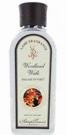 """"""" Woodland Walk"""" Geurolie 'Ashleigh & Burwood' (1/2l)"""
