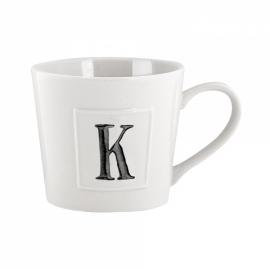 Mug K
