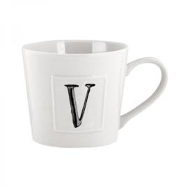 Mug V