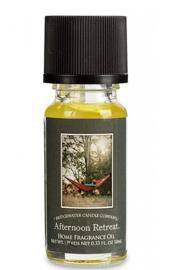 "Home Fragrance Oils ""Bridgewater"""