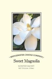 """""""Sweet Magnolia"""" Geurzakje"""
