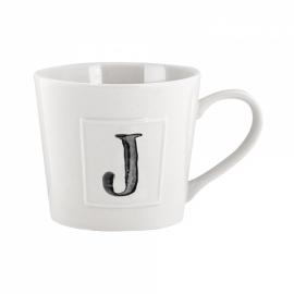 Mug J