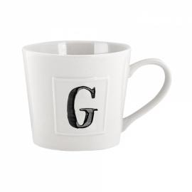 Mug G
