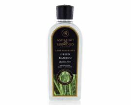 """""""Green Bamboo"""" Geurolie 'Ashleigh & Burwood' (1/2l)"""