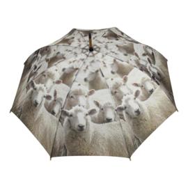 """Paraplu """"Mars & More"""", Schapen"""