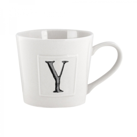 Mug Y