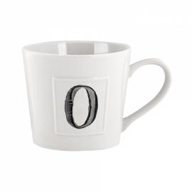Mug O