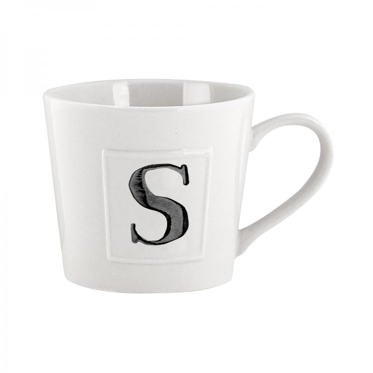 Mug S