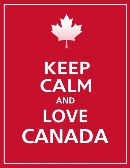 Canada @ Beervelde