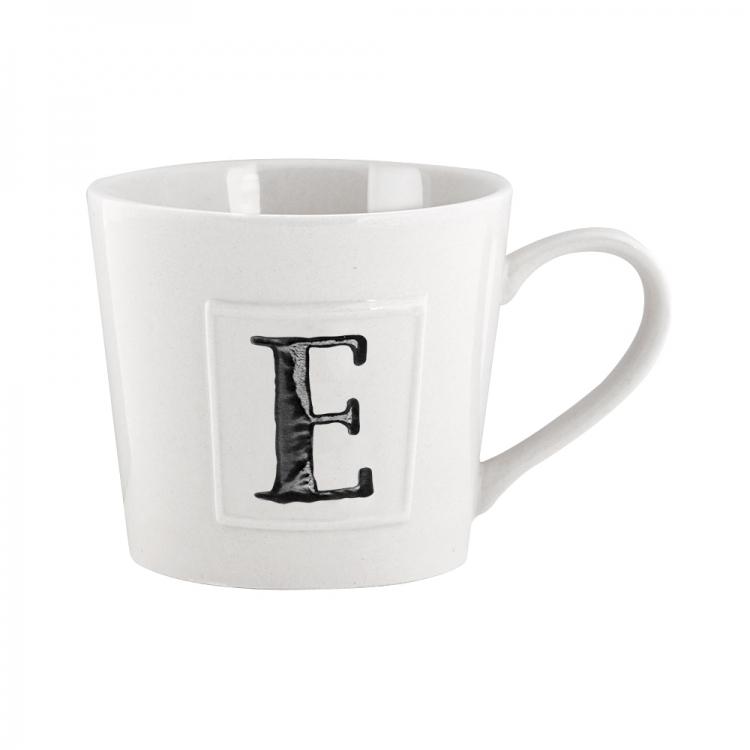 Mug E