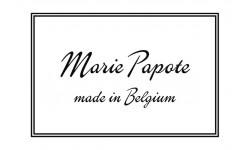 GeurZeepjes made in Belgium