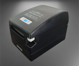 Bonprinter Citizen CT-S 2000