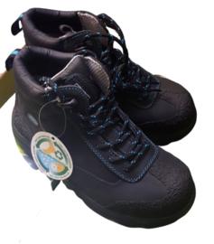 Ortholite Rcomfort terrein schoenen
