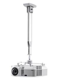 SMS Verstelbare projectorsteun CLV 1050-1300