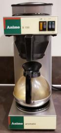 Koffiezetapparaat Animo B100 Aromatic