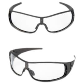 3M 1100E veiligheidsbril