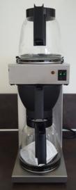 Koffiezetapparaat Animo A140