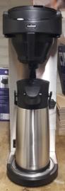 Koffiezetapparaat Animo Mt100 V