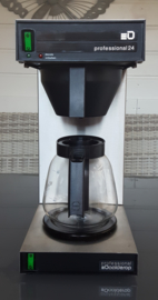 Koffiezetapparaat Daalderop professional 24