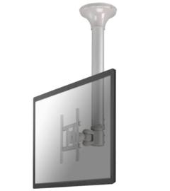 Newstar FPMA-C200 TV-plafondbeugel