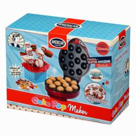 American Originals popcake maker