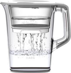 Waterfilter AEG AWFLJL1 - AquaSense