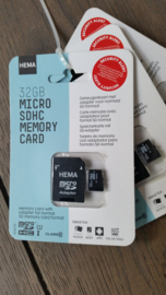 32 gb micro sd card