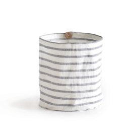 hurricane linen STRIPE