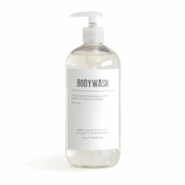 bodywash 500 ml