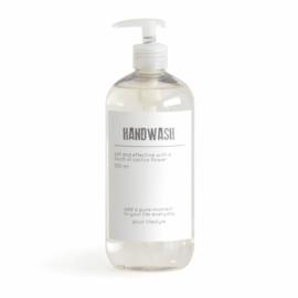 handwas 500 ml