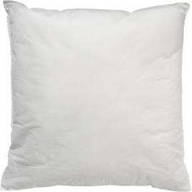 cushion pad 60 x 60