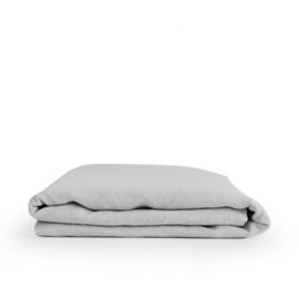 linen tablecloth MIST