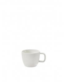 espresso w/h WHITE