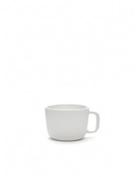 cappuccino w/h WHITE