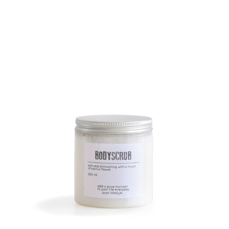 bodyscrub 250 ml