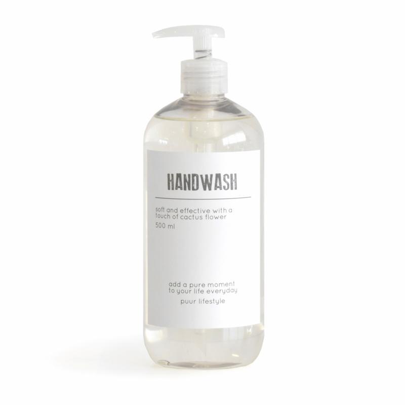 handwash 250 ml