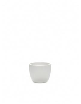 espresso WHITE