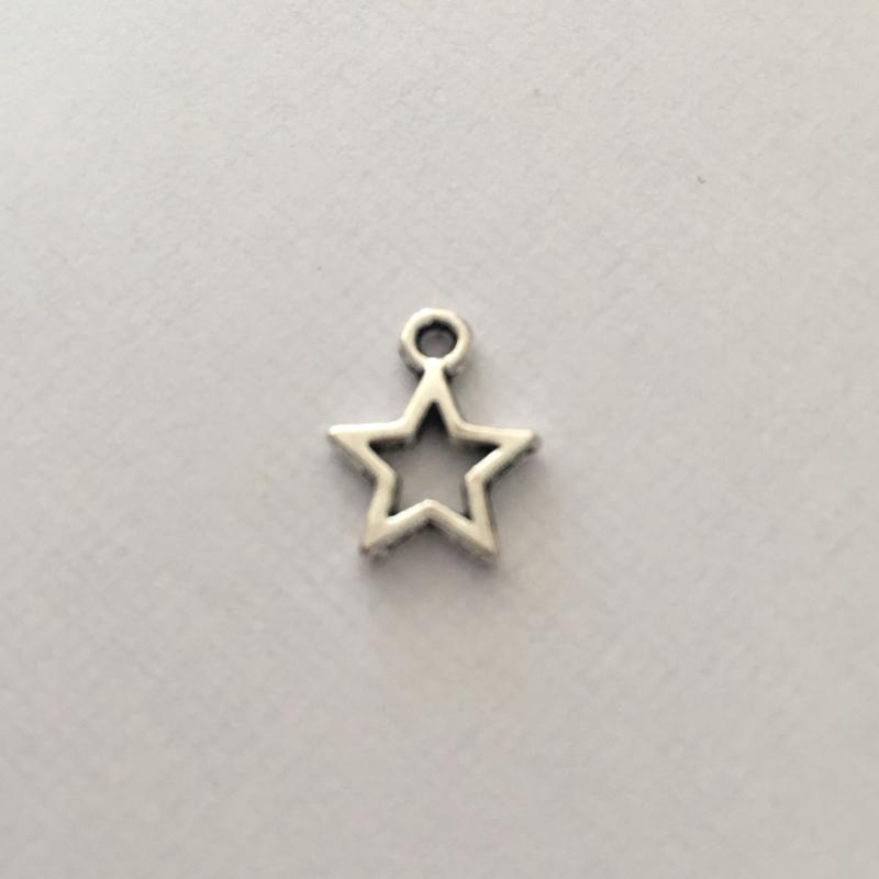 Bedel ster
