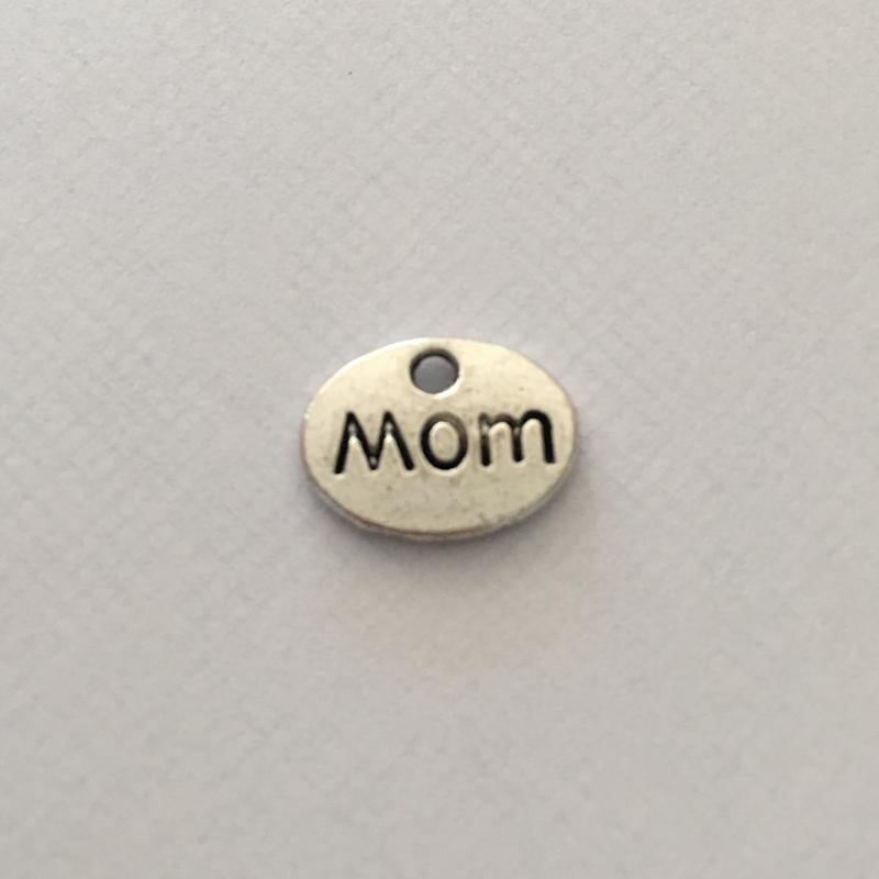 Bedel mom