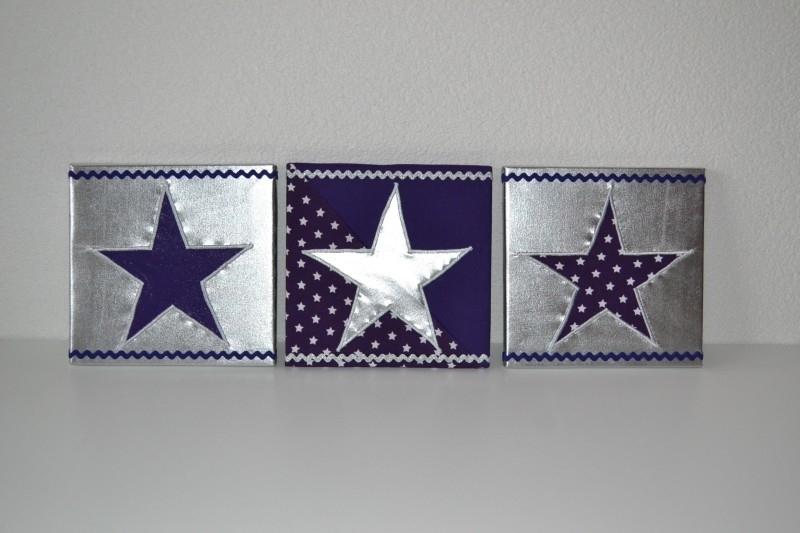 Luik met ster