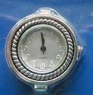 Horloge - H 04 - Watch