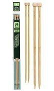 2.25 - 23 cm - bamboo
